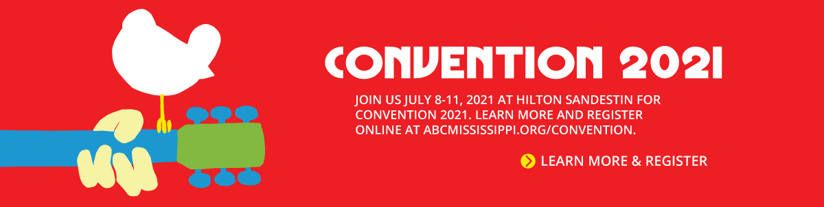 ABC-MS_Slider_12_Convention-2021