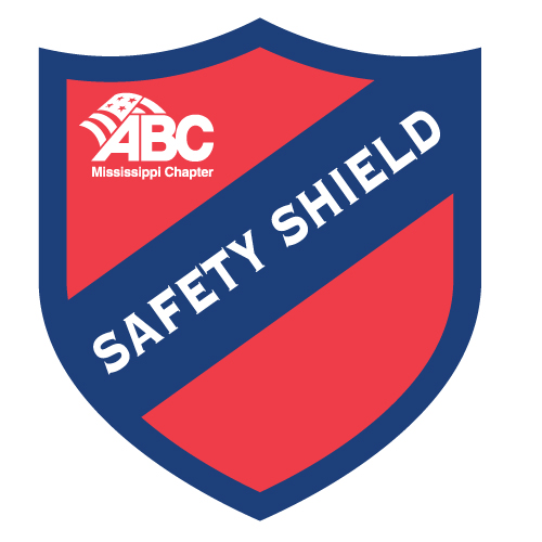 ABC_MS-Safety-Shield-Rev