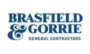Website_Brasfield-Gorrie_Gold